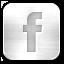 www.facebook.com/frisancanarias
